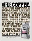 Caffeine Clique (2/4)