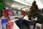 Christmas-Office