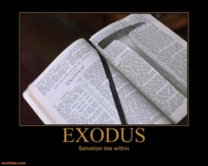 Shawshank-Bible-Hammer-Exodus-Salvation-demotivational-posters