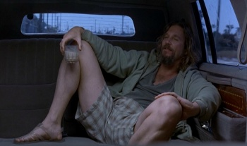 The-Big-Lebowski_KB_Jeff-Bridges_jelly-shoes.bmp
