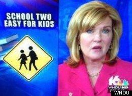 BACK-TO-SCHOOL-FAIL
