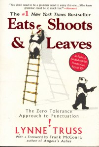 eats-shoots-and-leaves-front cover