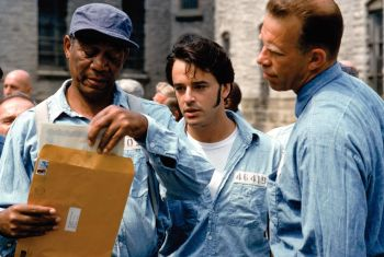 The-Shawshank-Redemption-Parole-Letter