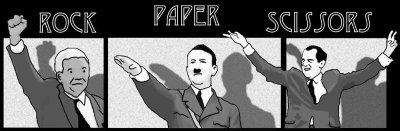 Rock_Paper_Scissors__Hitler