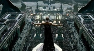 300-rise-of-an-empire-Xereses