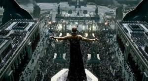 300-rise-of-an-empire-Xereses
