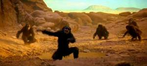 space-odyssey-apes