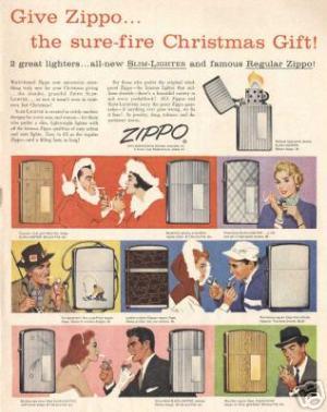 Christmas_Ad_Zippo