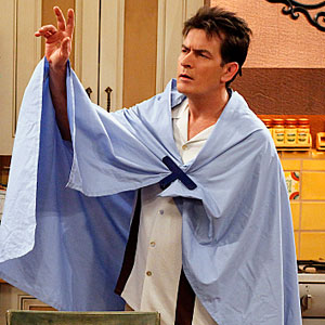 two-half-men-charlie-sheen