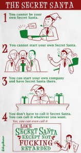 secret-santa-office-rules 2
