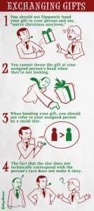 secret-santa-office-rules 3