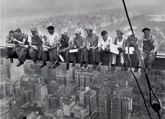 New York Workers