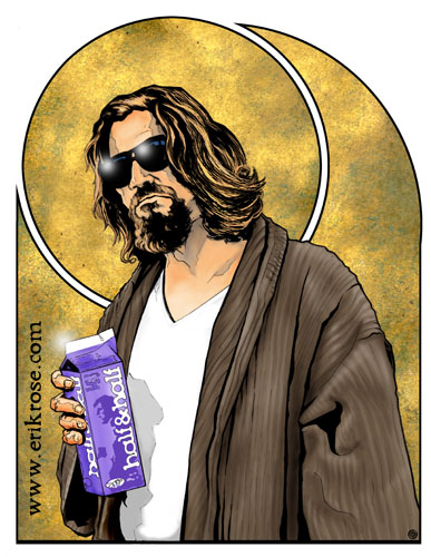 dude-the-big-lebowski